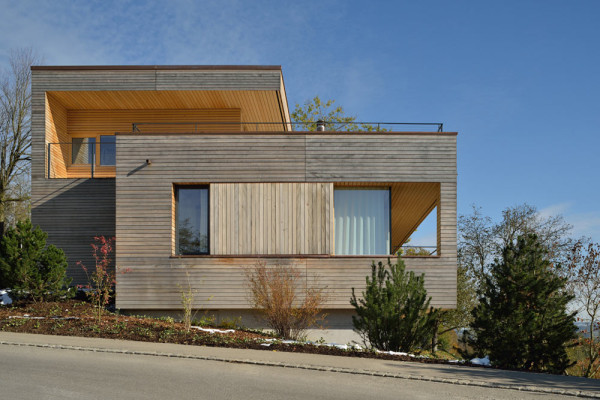 Weinfelden-House-k_m-architektur-2