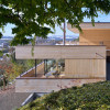 Weinfelden-House-k_m-architektur-3