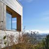 Weinfelden-House-k_m-architektur-4