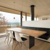 Weinfelden-House-k_m-architektur-5