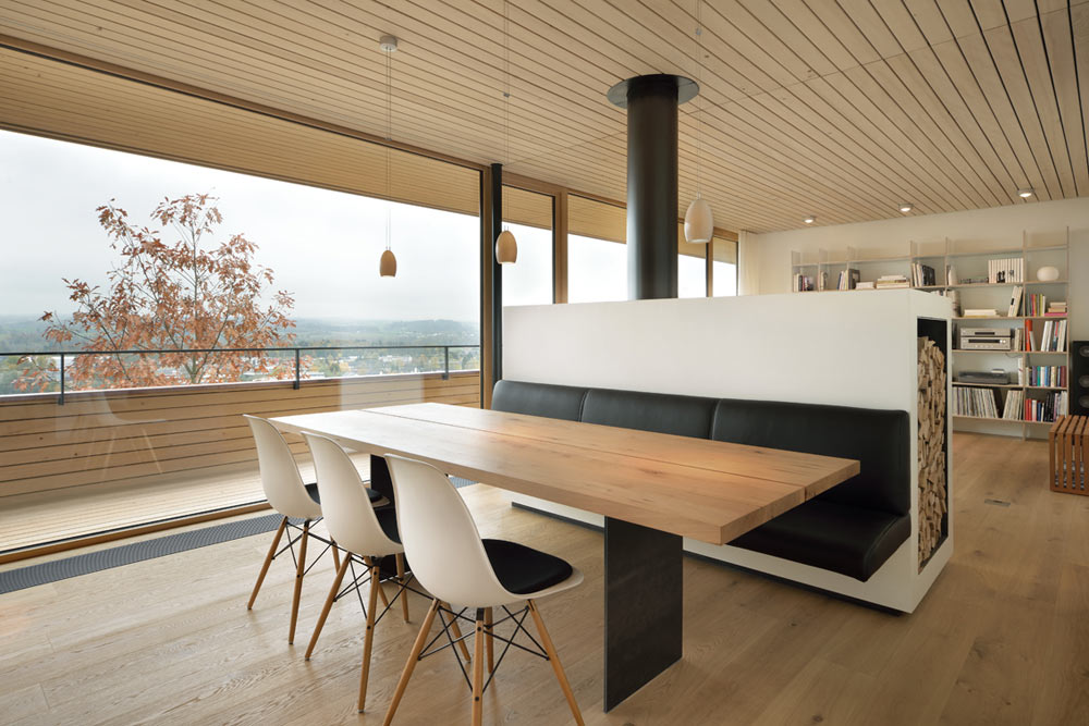 Weinfelden-House-k_m-architektur-5