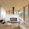 Weinfelden-House-k_m-architektur-6