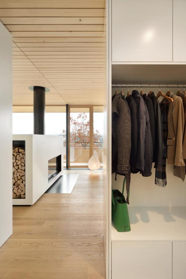 Weinfelden-House-k_m-architektur-7