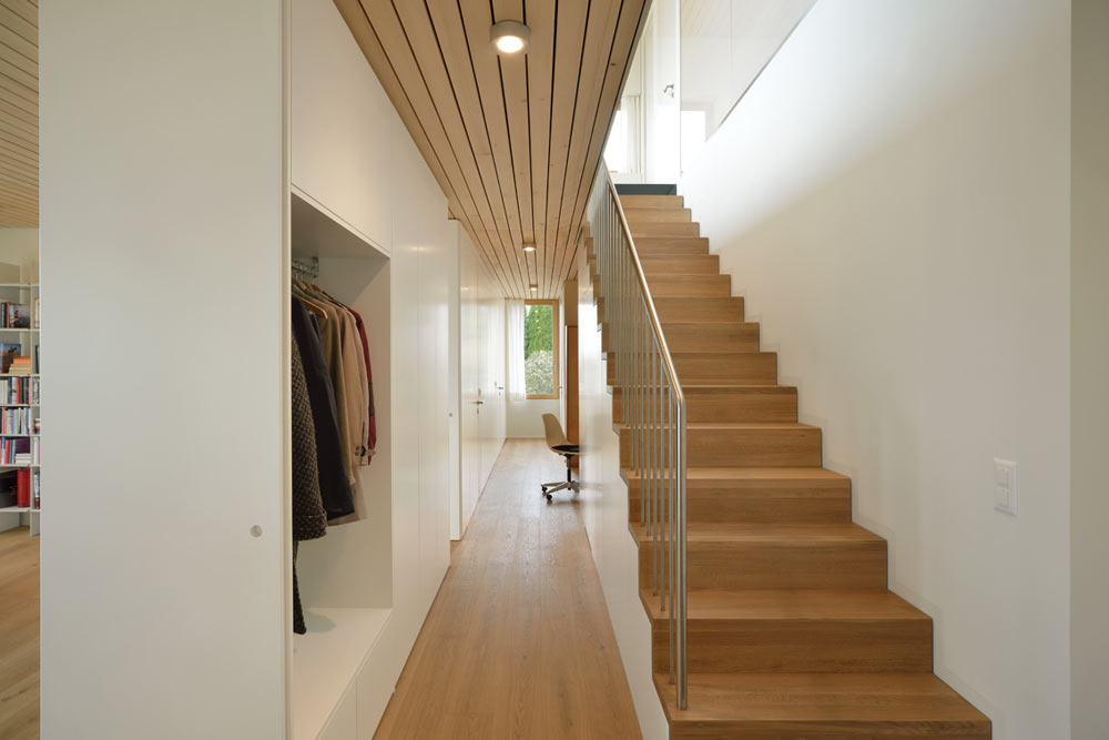 Weinfelden-House-k_m-architektur-8-stairs