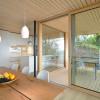 Weinfelden-House-k_m-architektur-9-kitchen