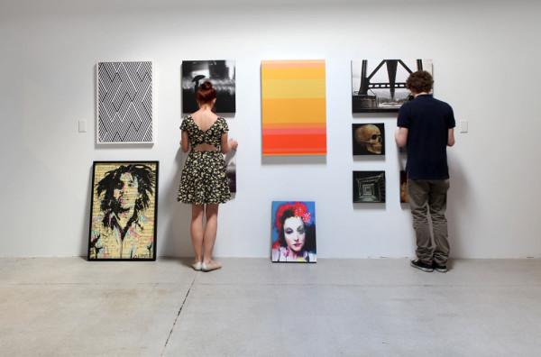 Work-CanvasPop-10-art-wall