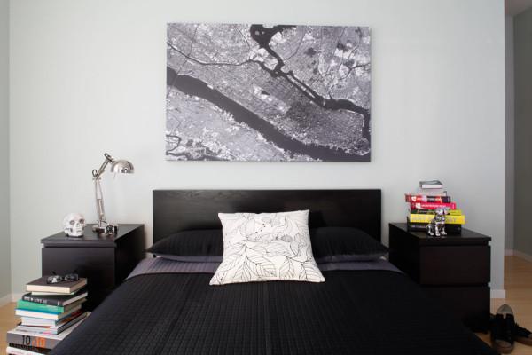 Work-CanvasPop-12-personal-art