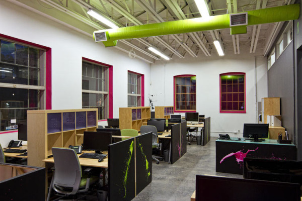 Work-CanvasPop-14-office