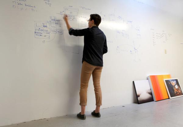 Work-CanvasPop-8-ideas