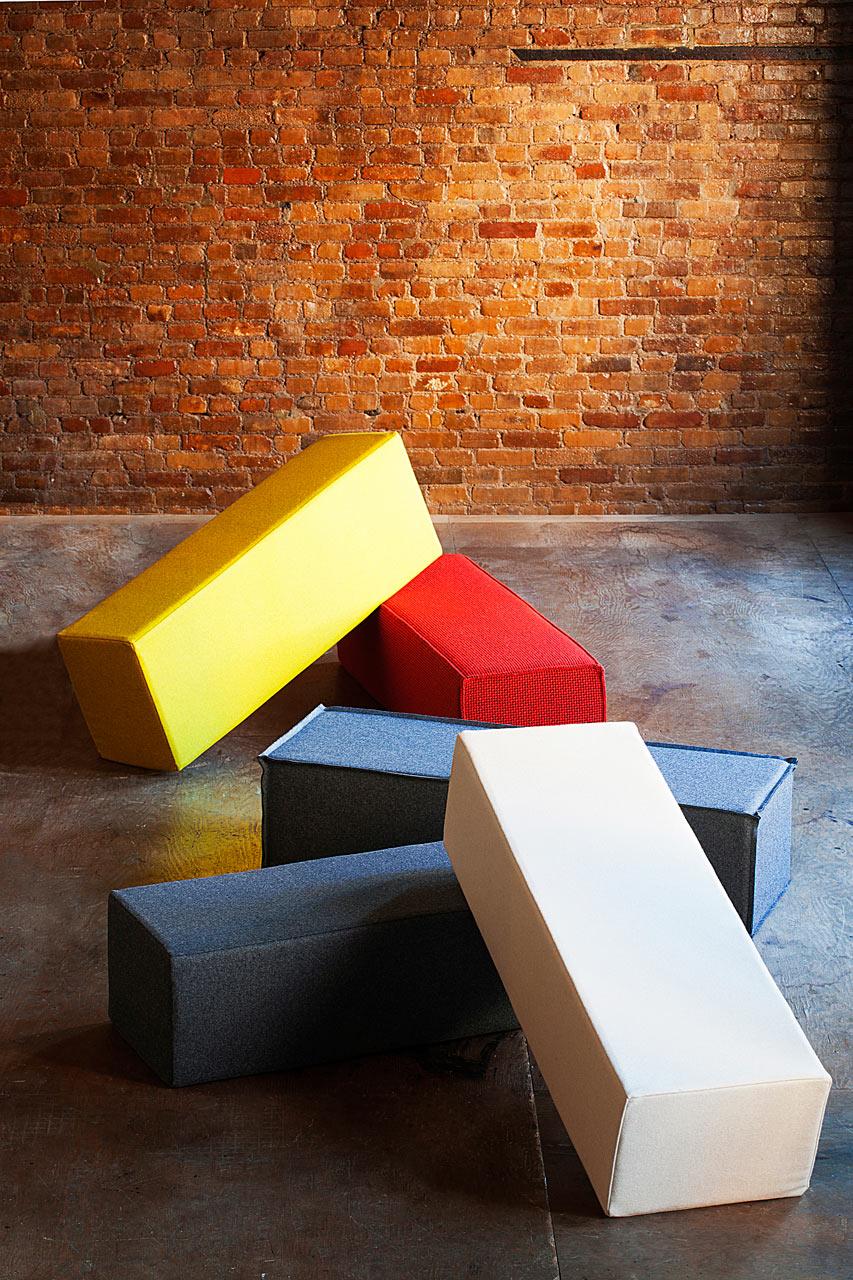 ZIG-Furniture-Cezign-10-misc