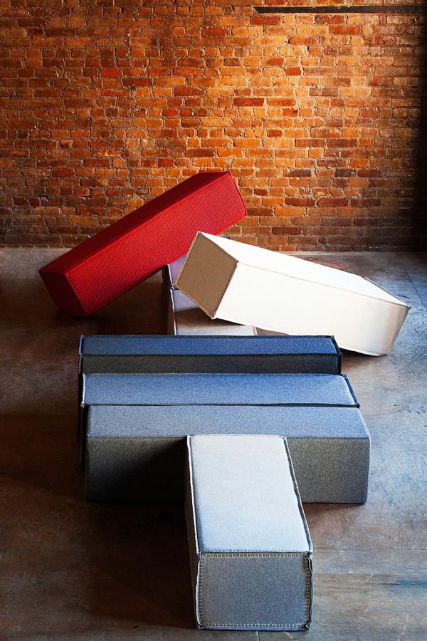 ZIG-Furniture-Cezign-11