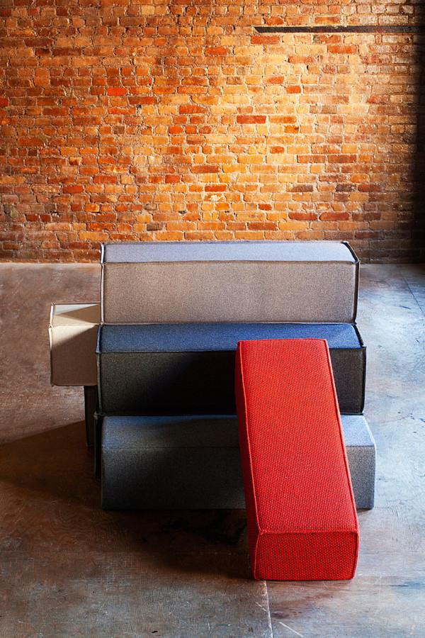 ZIG-Furniture-Cezign-12