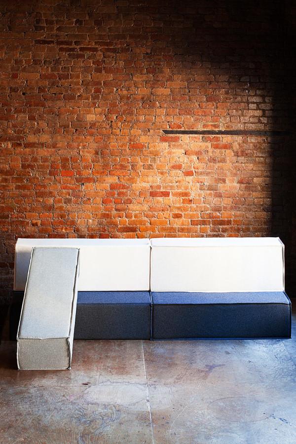 ZIG-Furniture-Cezign-13