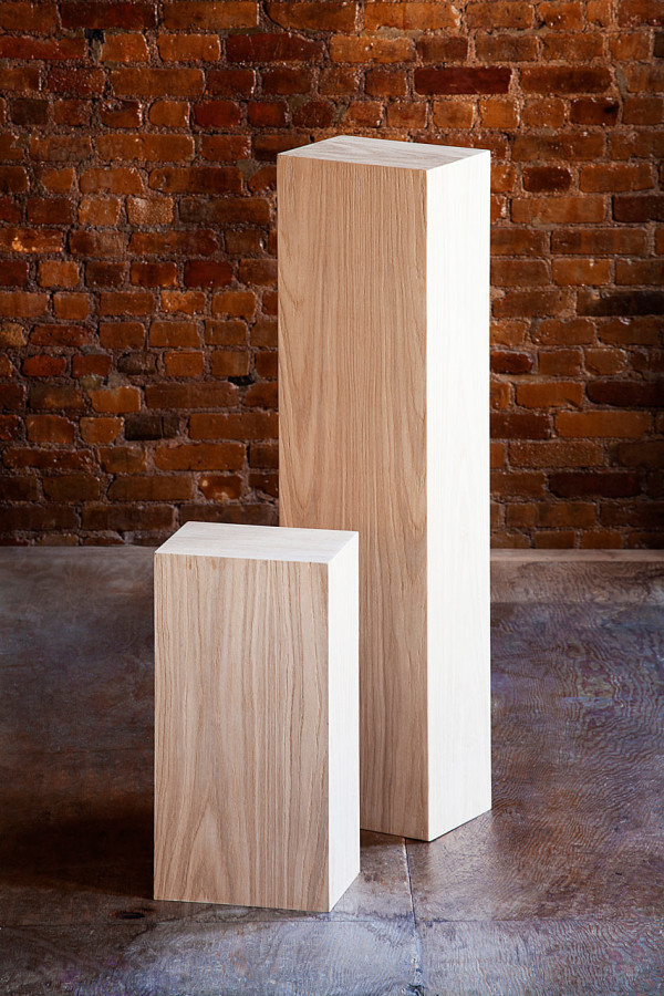 ZIG-Furniture-Cezign-16-table
