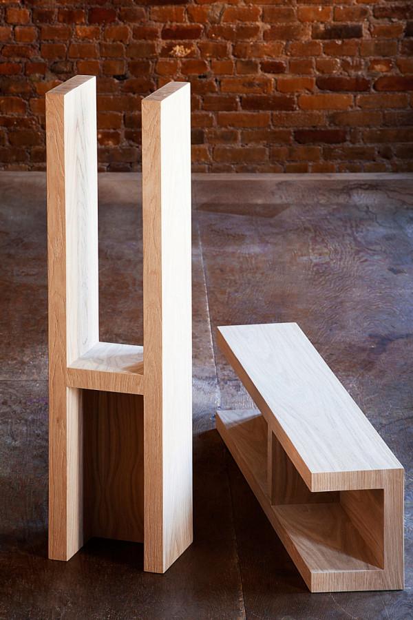 ZIG-Furniture-Cezign-17-table