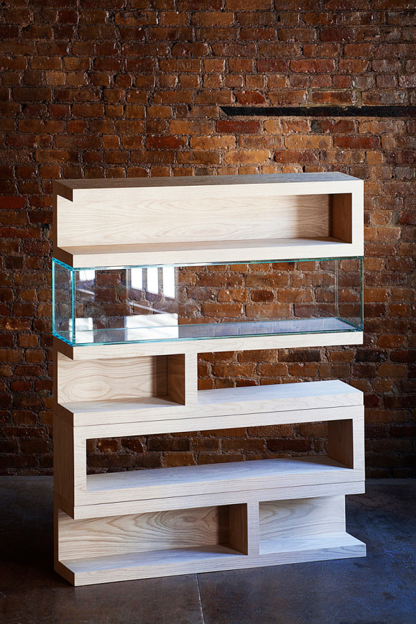 ZIG-Furniture-Cezign-18-table