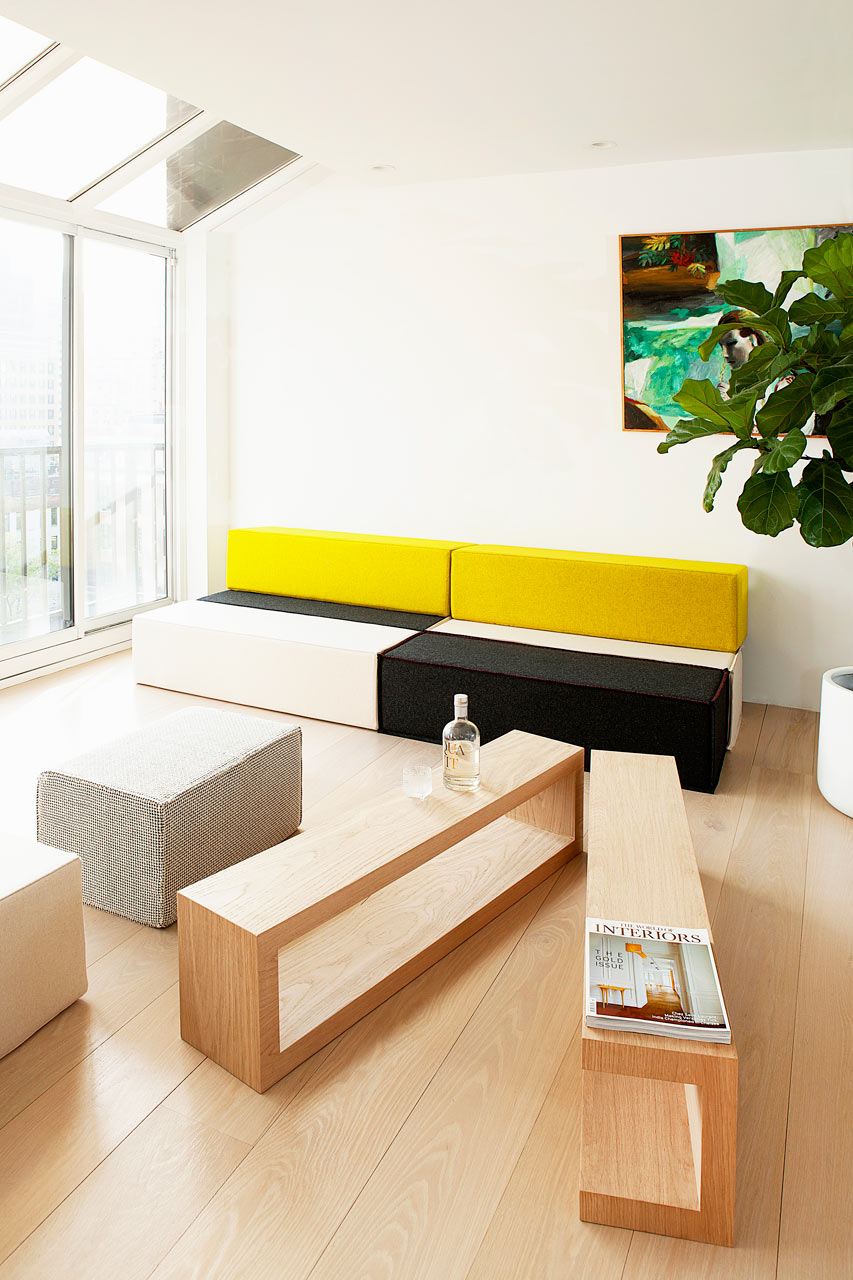 ZIG-Furniture-Cezign-2