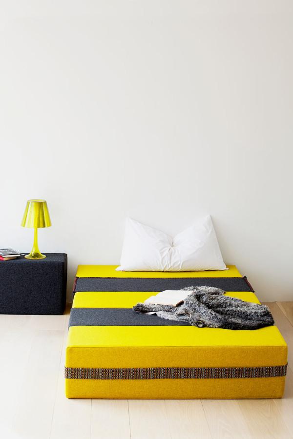 ZIG-Furniture-Cezign-3