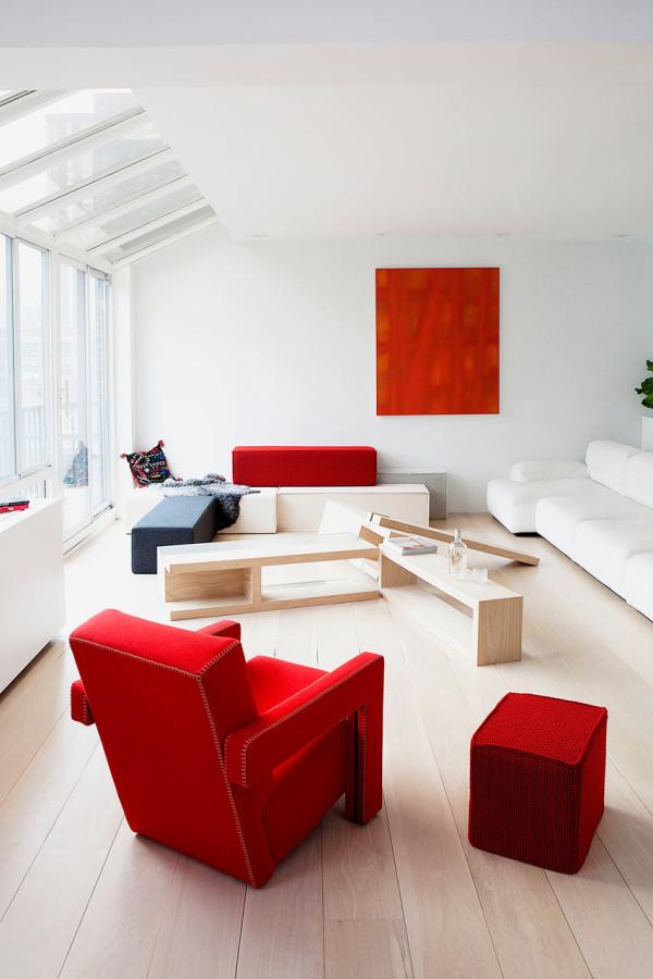 ZIG-Furniture-Cezign-4