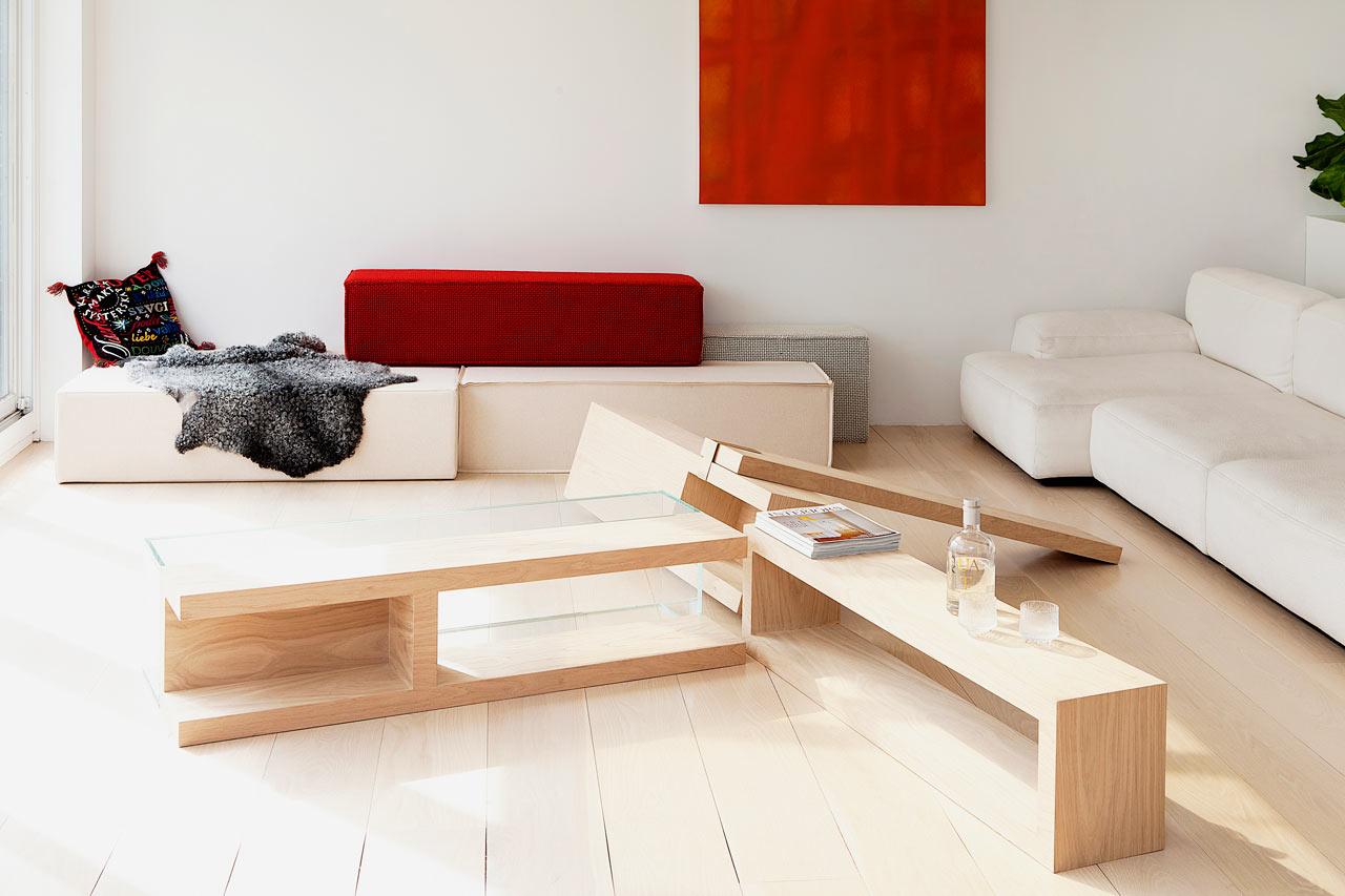 ZIG-Furniture-Cezign-6