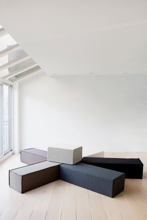 ZIG-Furniture-Cezign-9