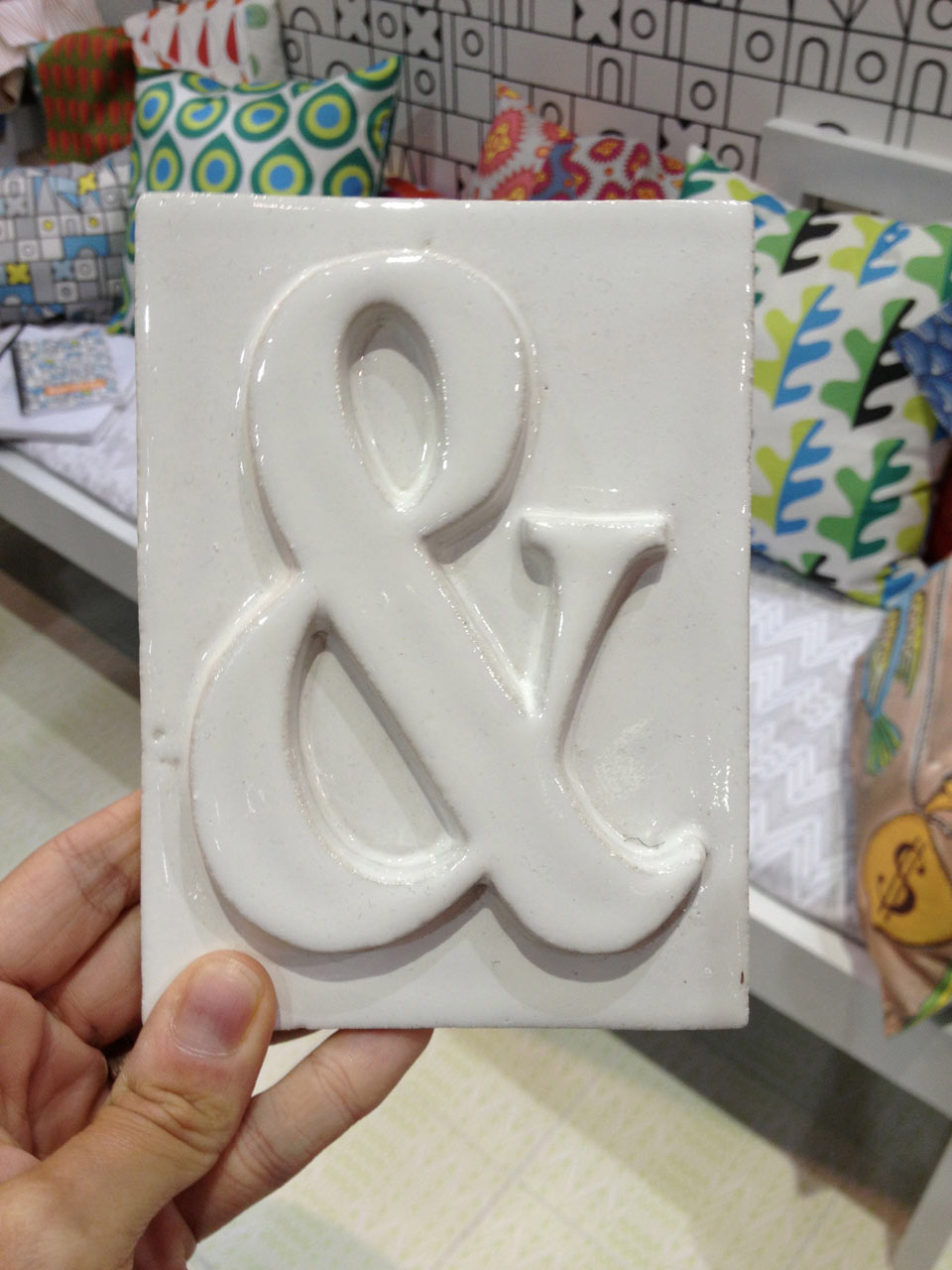 ampersand-tile-house-fifty-two