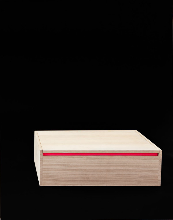 balsabox-personal-modern-jewelry-box-2.
