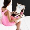 balsabox-personal-modern-makeup-box