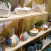 bkbceramics-pottery-modern-dwell