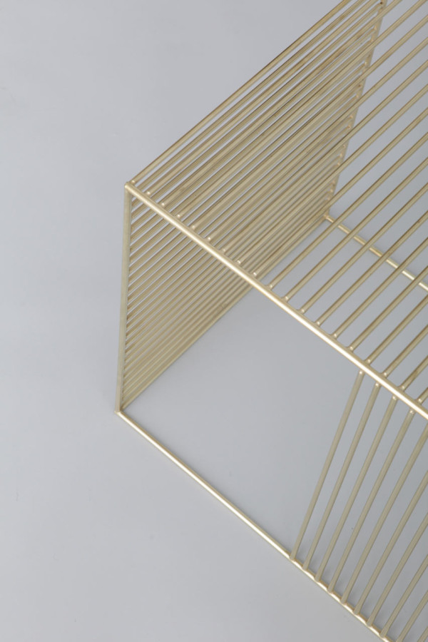 brass-detail-wire-table-iacoli-mcallister