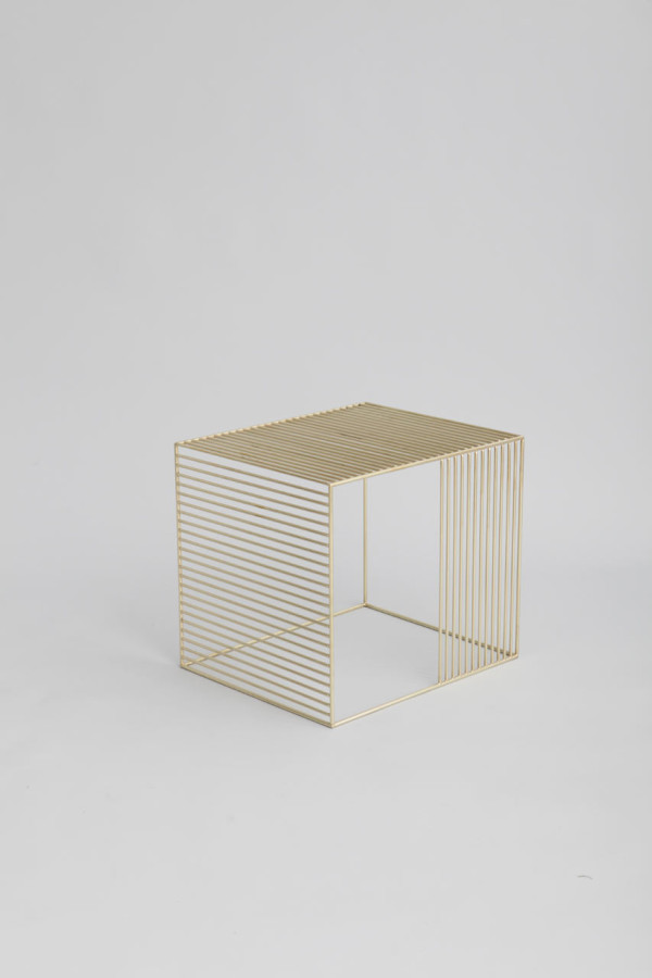 brass-wire-table-iacoli-mcallister