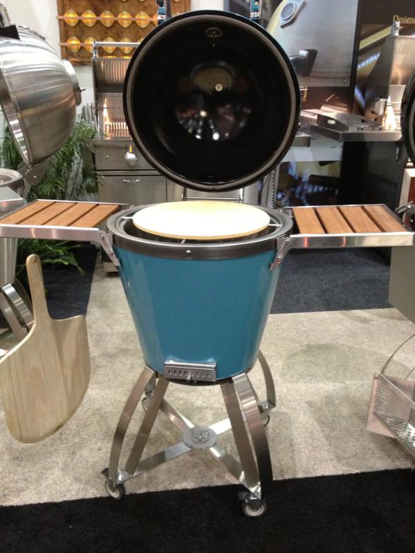 caliber-grill