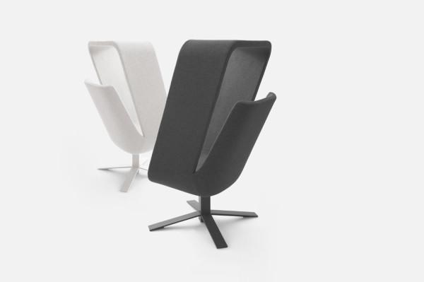canopy-version-windowseat-chair-haworth