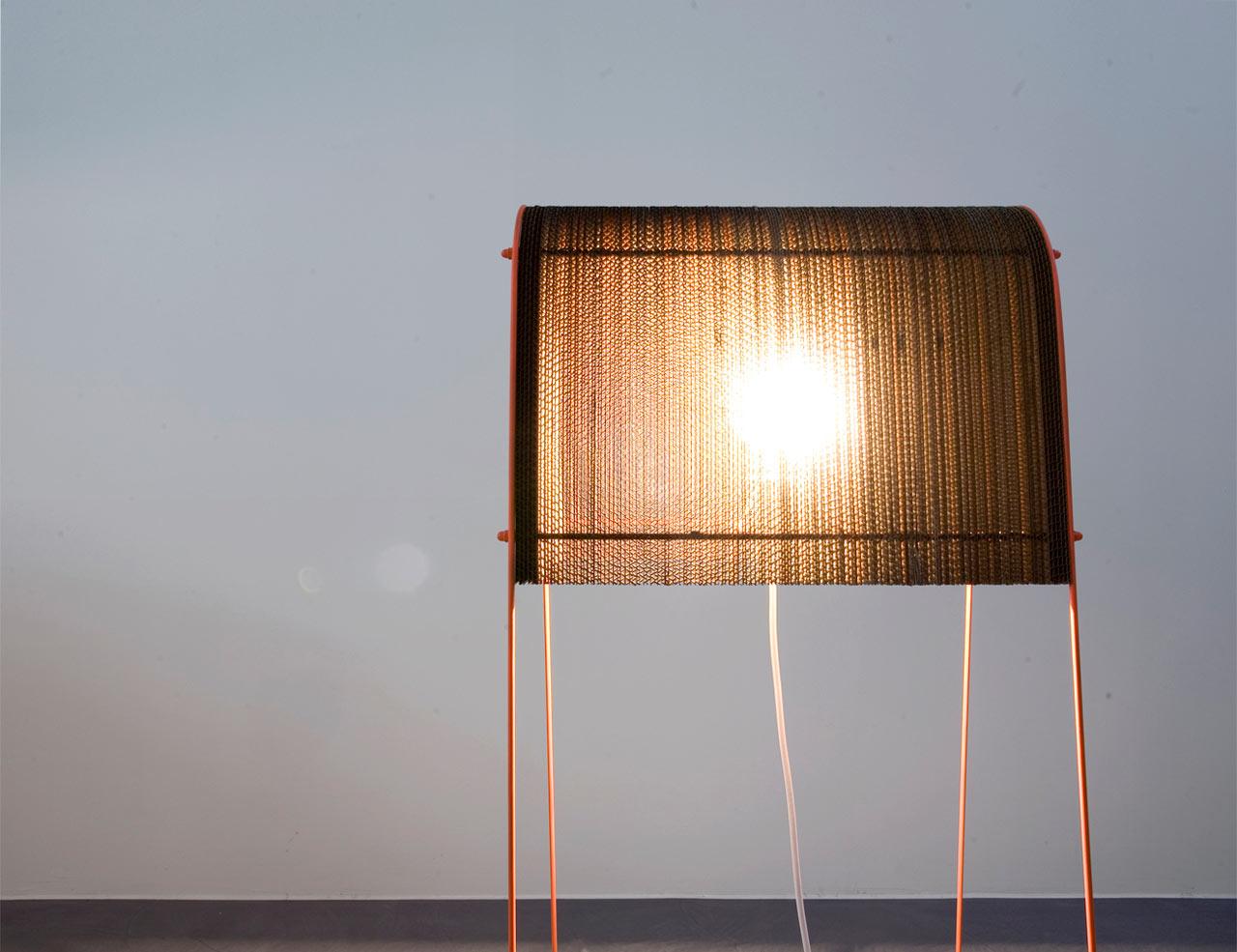cardboard-metal-lamp-grandma-nico-goebel-1