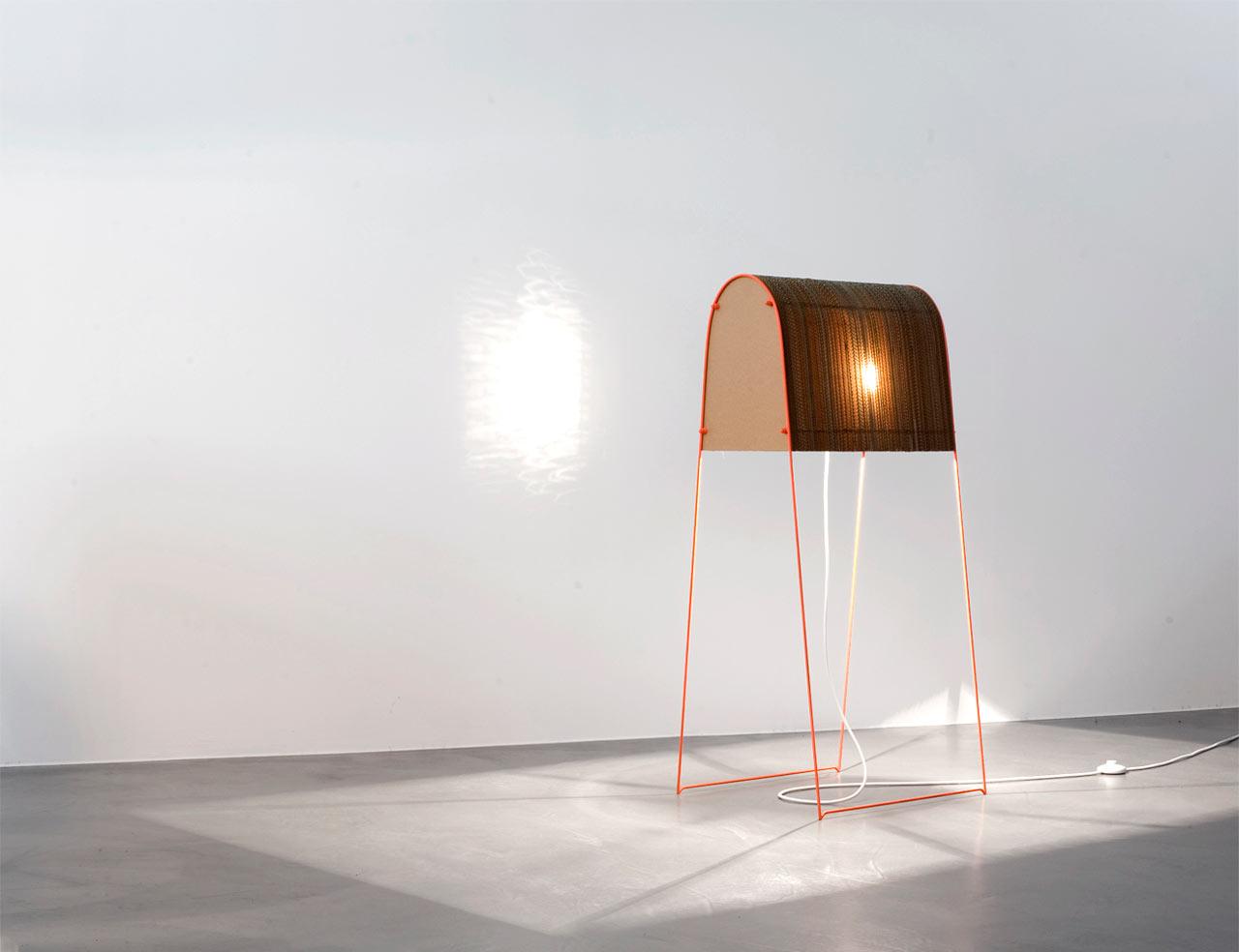 cardboard-metal-lamp-grandma-nico-goebel-3
