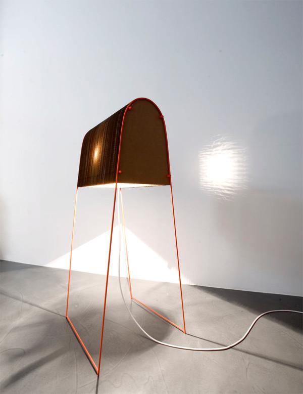 cardboard-metal-lamp-grandma-nico-goebel-4
