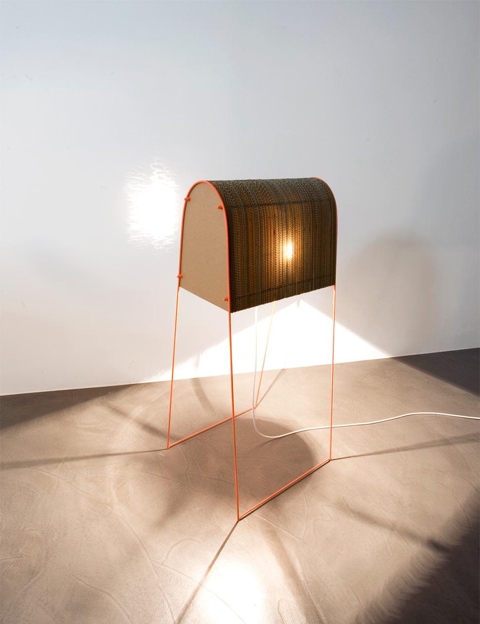 cardboard-metal-lamp-grandma-nico-goebel-4b