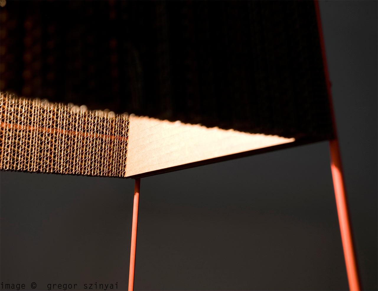 cardboard-metal-lamp-grandma-nico-goebel-5