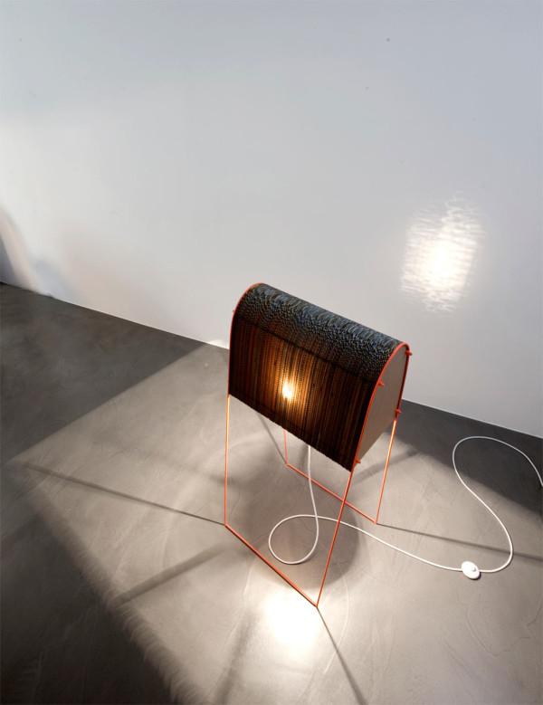 cardboard-metal-lamp-grandma-nico-goebel-7