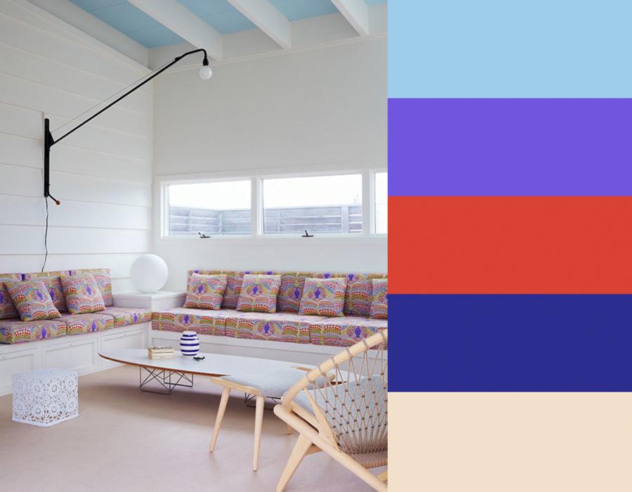 cmylk-alexandra-angle-sunroom