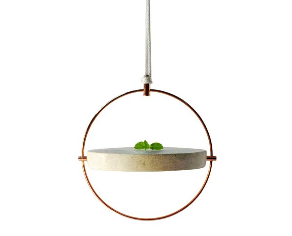 cooperativa-panoramica-materiality-2-bird-feeder-02