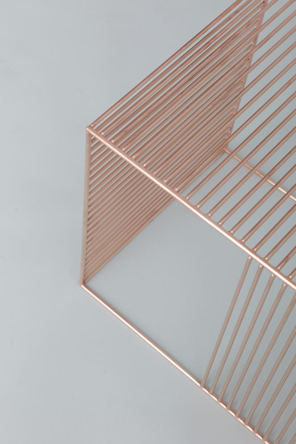 copper-detail-wire-table-iacoli-mcallister