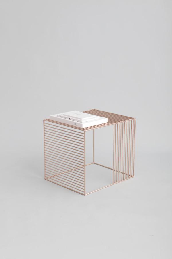 copper-wire-side-table-iacoli-mcallister