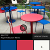 council-design-icff-colors