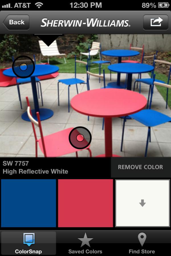 council-design-icff-colors