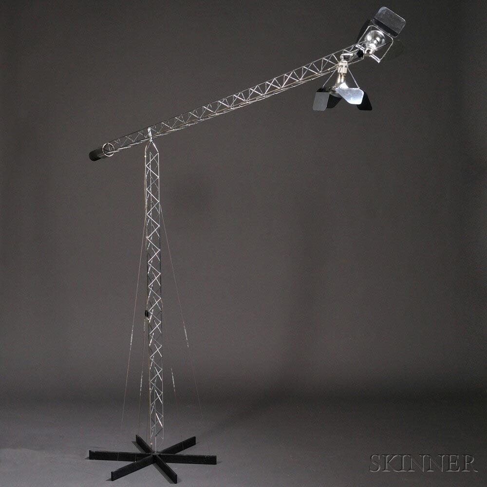 curtis-jere-crane-lamp