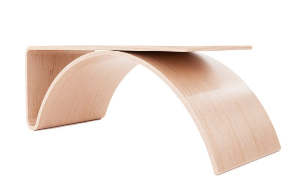 curved-coffee-table-design