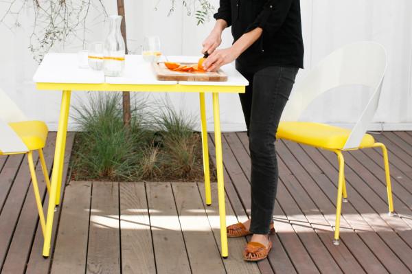 dining-table-ilan-dei-outdoor-furniture