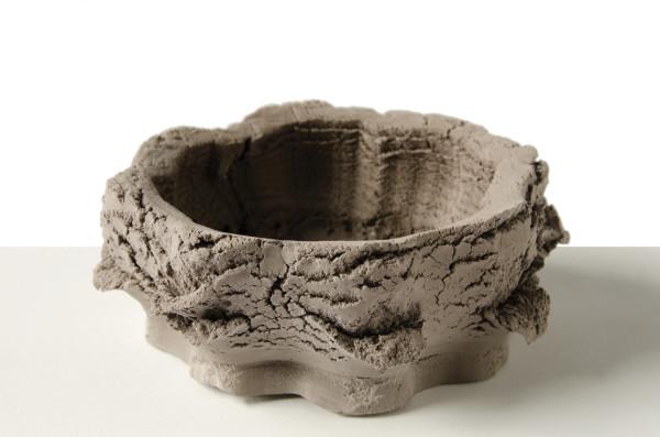 floris-wubben-pressed-bowl