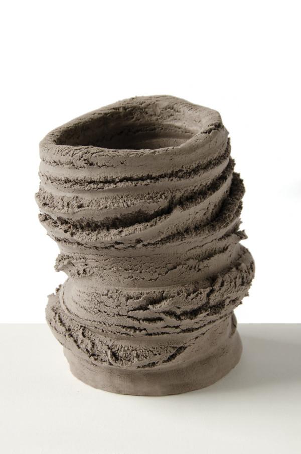 floris-wubben-pressed-vase